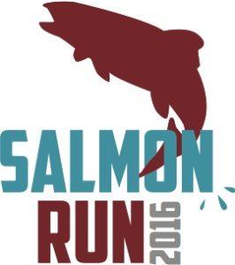 Salmon Run Logo Vert_2016
