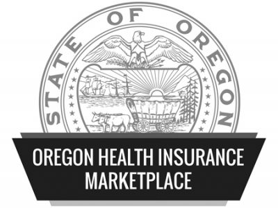 Oregon Health Marketplace