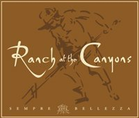 Ranch At The Canyons