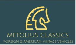 Metolius Classics